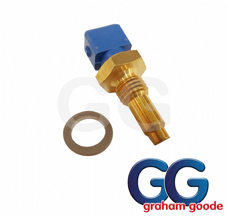 Water Temperature Blue Sensor Sierra Escort Cosworth GGR510
